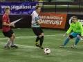 SK Roosu - Raasiku Valla FC-4761