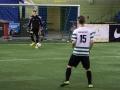 SK Roosu - Raasiku Valla FC-4767