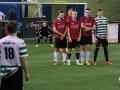 SK Roosu - Raasiku Valla FC-4775