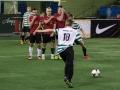 SK Roosu - Raasiku Valla FC-4776