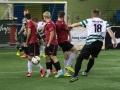 SK Roosu - Raasiku Valla FC-4778
