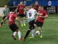 SK Roosu - Raasiku Valla FC-4779