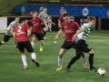 SK Roosu - Raasiku Valla FC-4780