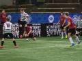 SK Roosu - Raasiku Valla FC-4783