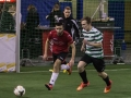 SK Roosu - Raasiku Valla FC-4784