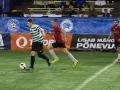 SK Roosu - Raasiku Valla FC-4787