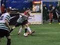 SK Roosu - Raasiku Valla FC-4790