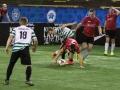 SK Roosu - Raasiku Valla FC-4798