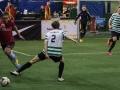 SK Roosu - Raasiku Valla FC-4804