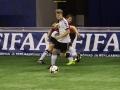 SK Roosu - Tallinna FC Reaal-5393
