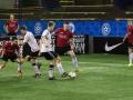 SK Roosu - Tallinna FC Reaal-5395