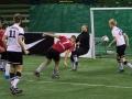 SK Roosu - Tallinna FC Reaal-5402