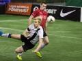 SK Roosu - Tallinna FC Reaal-5405