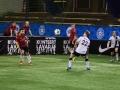 SK Roosu - Tallinna FC Reaal-5410