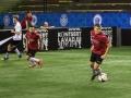 SK Roosu - Tallinna FC Reaal-5411