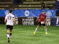 SK Roosu - Tallinna FC Reaal-5421
