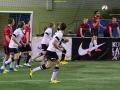 SK Roosu - Tallinna FC Reaal-5434