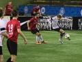 SK Roosu - Tallinna FC Reaal-5438