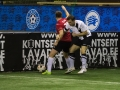 SK Roosu - Tallinna FC Reaal-5445