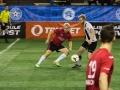 SK Roosu - Tallinna FC Reaal-5449