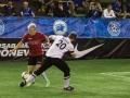 SK Roosu - Tallinna FC Reaal-5461