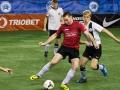 SK Roosu - Tallinna FC Reaal (Triobet)(16.12.15)