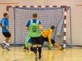Somnium - FC Castovanni Eagles (IAFA)(24.10.15)-0715