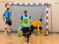 Somnium - FC Castovanni Eagles (IAFA)(24.10.15)-0716