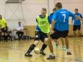 Somnium - FC Castovanni Eagles (IAFA)(24.10.15)-0723