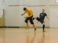 Somnium - FC Castovanni Eagles (IAFA)(24.10.15)-0730