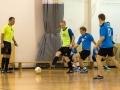 Somnium - FC Castovanni Eagles (IAFA)(24.10.15)-0743