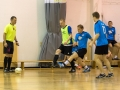 Somnium - FC Castovanni Eagles (IAFA)(24.10.15)-0744