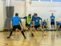 Somnium - FC Castovanni Eagles (IAFA)(24.10.15)-0756