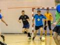 Somnium - FC Castovanni Eagles (IAFA)(24.10.15)-0760