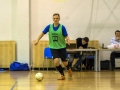 Somnium - FC Castovanni Eagles (IAFA)(24.10.15)-0766