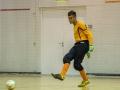 Somnium - FC Castovanni Eagles (IAFA)(24.10.15)-0772