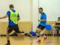 Somnium - FC Castovanni Eagles (IAFA)(24.10.15)-0773