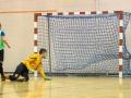 Somnium - FC Castovanni Eagles (IAFA)(24.10.15)-0774