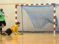Somnium - FC Castovanni Eagles (IAFA)(24.10.15)-0775