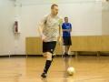 Somnium - FC Castovanni Eagles (IAFA)(24.10.15)-0780