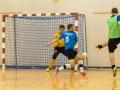 Somnium - FC Castovanni Eagles (IAFA)(24.10.15)-0783