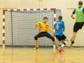 Somnium - FC Castovanni Eagles (IAFA)(24.10.15)-0784