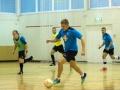Somnium - FC Castovanni Eagles (IAFA)(24.10.15)-0792