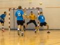 Somnium - FC Castovanni Eagles (IAFA)(24.10.15)-0802