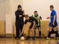 Somnium - FC Castovanni Eagles (IAFA)(24.10.15)-0811