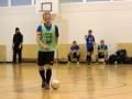 Somnium - FC Castovanni Eagles (IAFA)(24.10.15)-0821