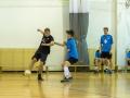 Somnium - FC Castovanni Eagles (IAFA)(24.10.15)-0828
