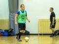 Somnium - FC Castovanni Eagles (IAFA)(24.10.15)-0832