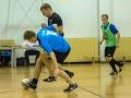 Somnium - FC Castovanni Eagles (IAFA)(24.10.15)-0833