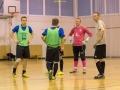 Somnium - FC Castovanni Eagles (IAFA)(24.10.15)-0850